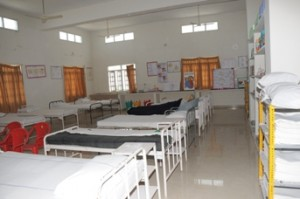 Medical Surgical Nursing lab 03